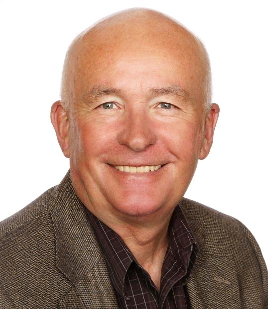 Nick Lepora